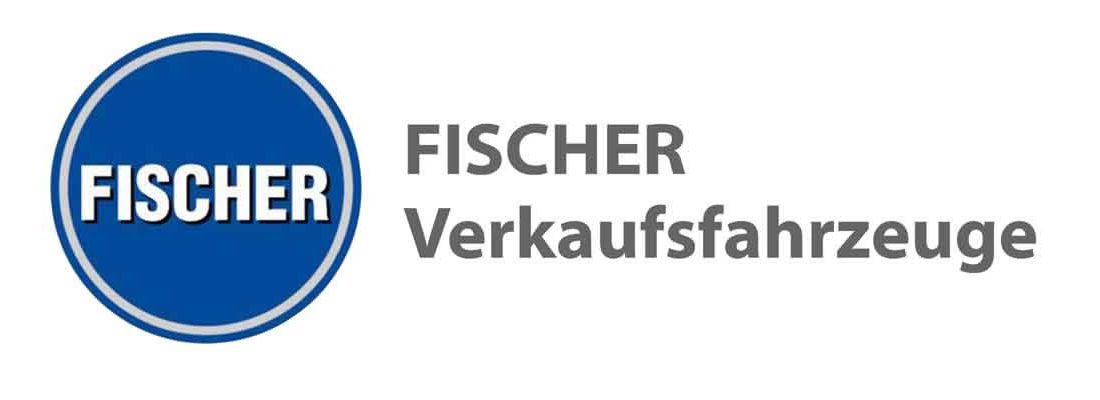 Fischer sales vehicles